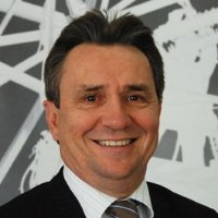 Geoff Archer
