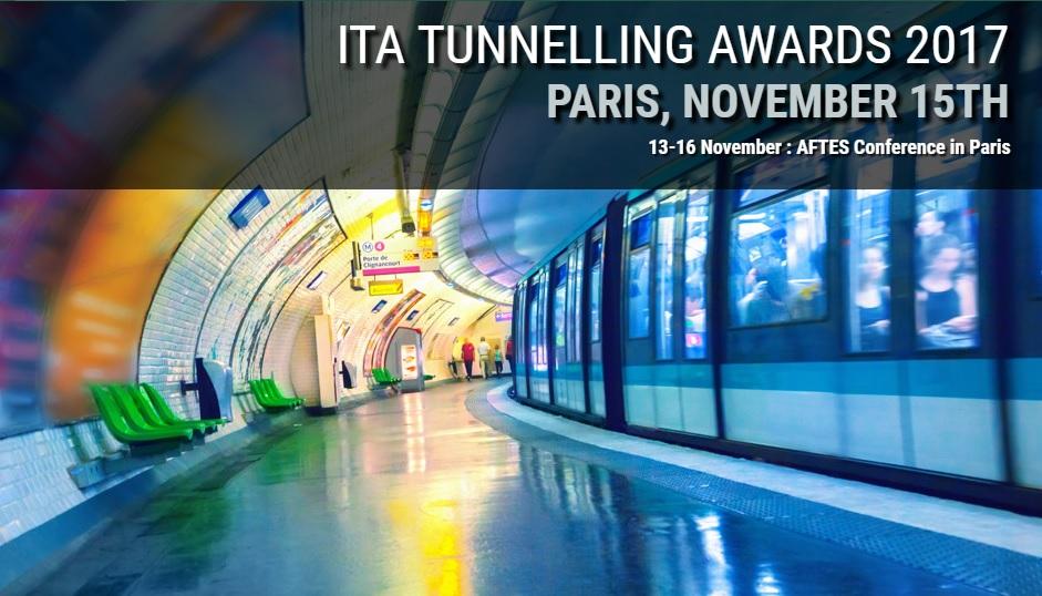 2017-ita-awards