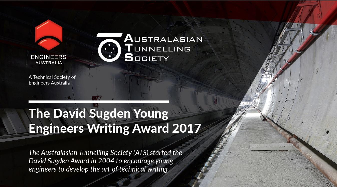 sugden-award-2017