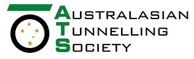 Australasian Tunnelling Society