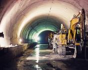 tunnel-subway-construction-900-x-400_1