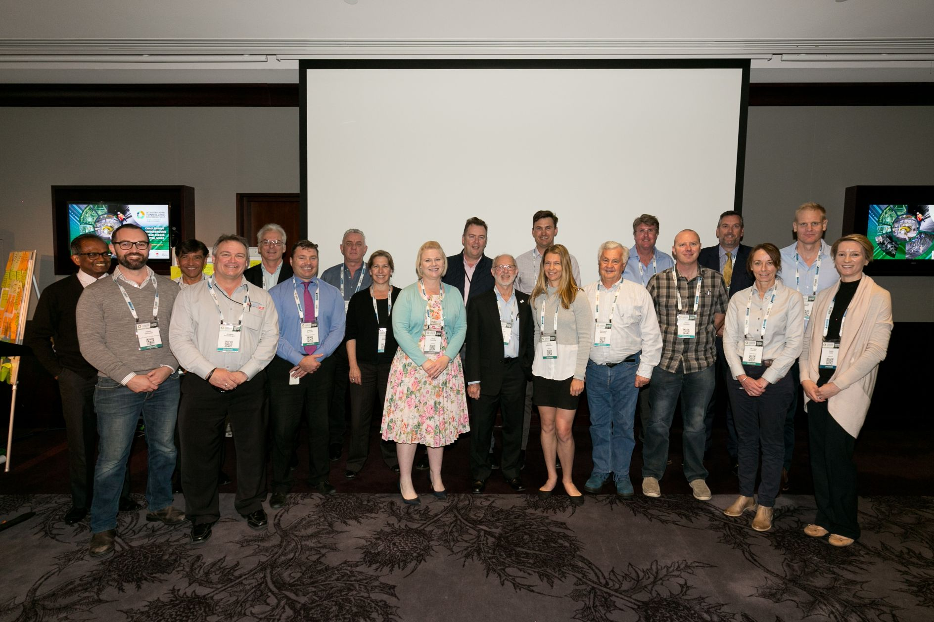 australasian_tunnelling_conference-jpeg-1