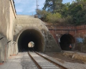 darebin-tunnel