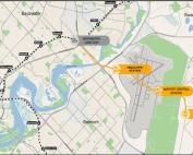 Forrestfield Airport Link