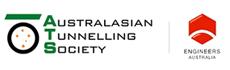 Australasian Tunnelling Society