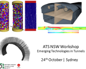 ats-nsw-workshop_