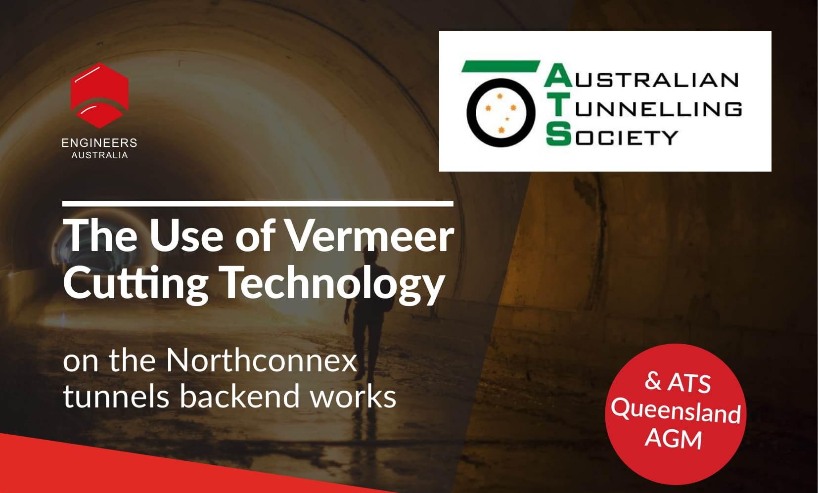 vermeer-cutting-technology-flyer-dm-edit-1
