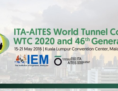 WTC2020 Call for Abstracts