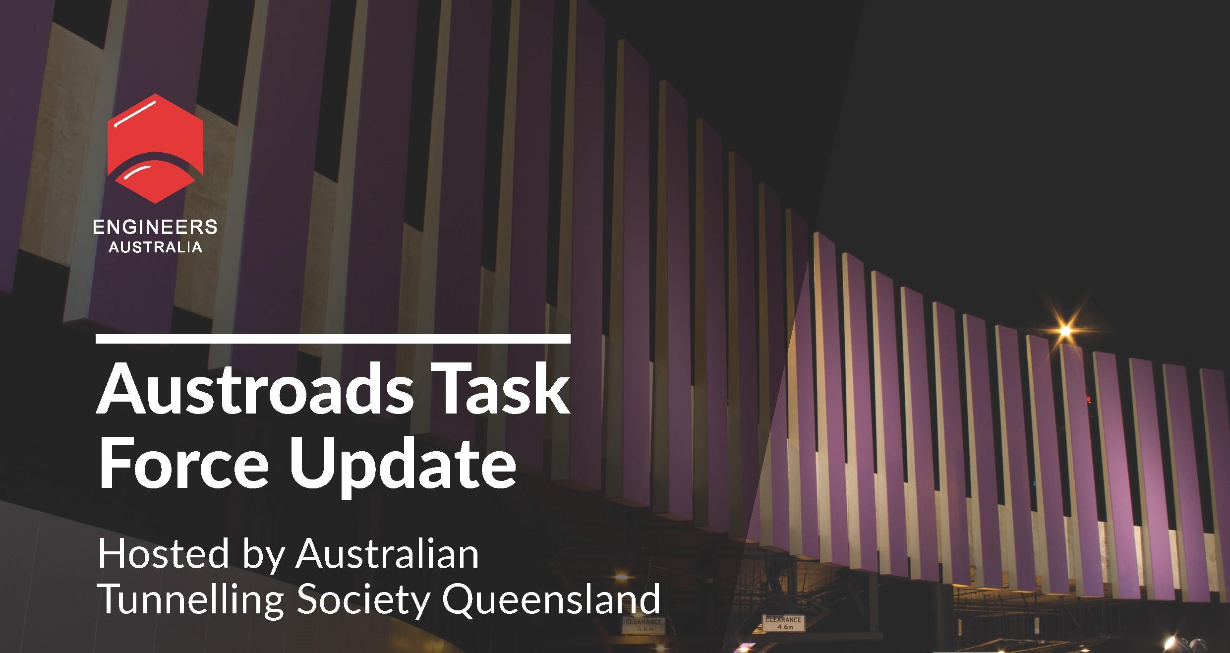 austroads-road-tunnels-task-force-flyer-wip5