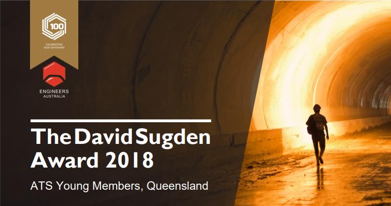 david-sugden-award-2018