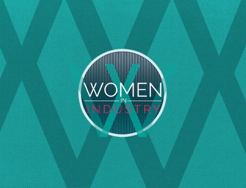 Women in Industry Awards – Nominations Open