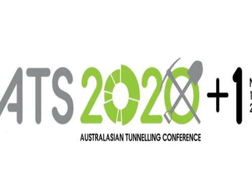 ATS 2020+1 Preliminary Program At A Glance