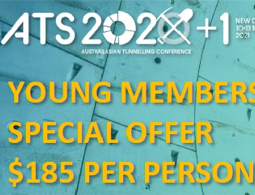 Exclusive Offer For Students and Young Members