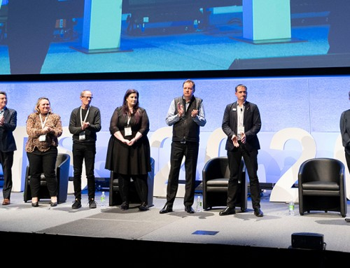 Organising Committee Acknowledged For ATS 2020+1 Conference