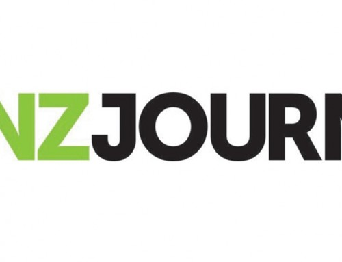 Help us choose the next front cover of the A&NZ Journal